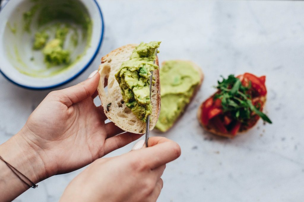 best sandwich spreads sauces and dips - including how to videos